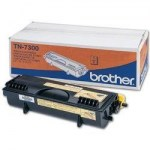 Brother TN-7300 [3k] eredeti toner